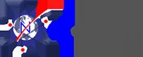 NX Electric LLC Logo