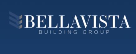Bellavista Building Group Logo