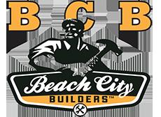Beach City Builders-logo