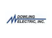 Dowling Electric Logo