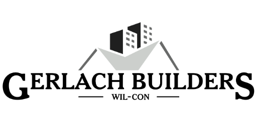 Gerlach Builders dba Wil-Con-logo