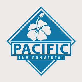 Pacific Environmental