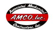 Associated Mechanical Contractors Inc. (AL)-logo