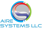 Aire Systems Logo