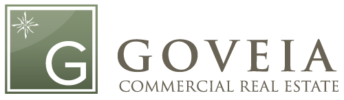 Goveia Commercial Real Estate (GCRE)-logo