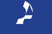 OA Development Logo