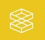 Newform Construction -logo