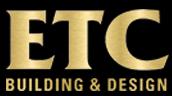 ETC Building & Design Inc Logo