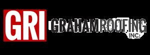 Graham Roofing Inc.-logo