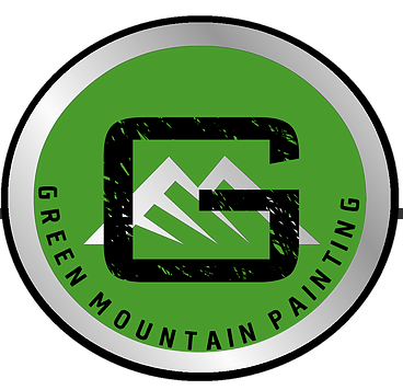 Green Mountain Painting & Contracting-logo