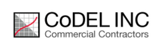 CoDel Inc-logo