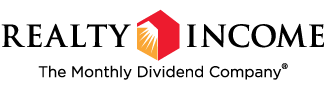 Realty Income Properties -logo