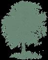 Creekside Landscaping-logo