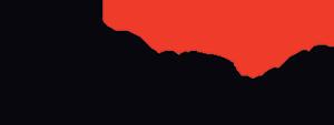 Schimenti Construction Company-logo