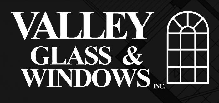 Valley Glass & Windows-logo