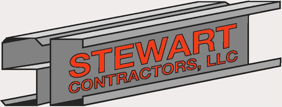 Stewart Interiors-logo