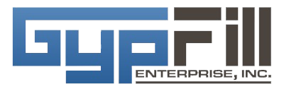 Gyp-Fill Enterprise-logo