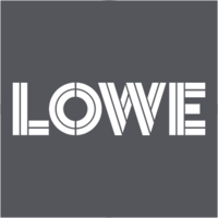 Lowe Enterprises-logo