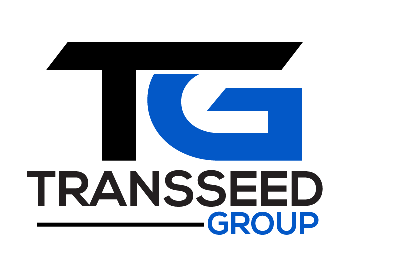 Transseed Group Logo