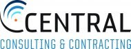Central Consulting & Contracting-logo