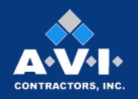 AVI Contractors-logo