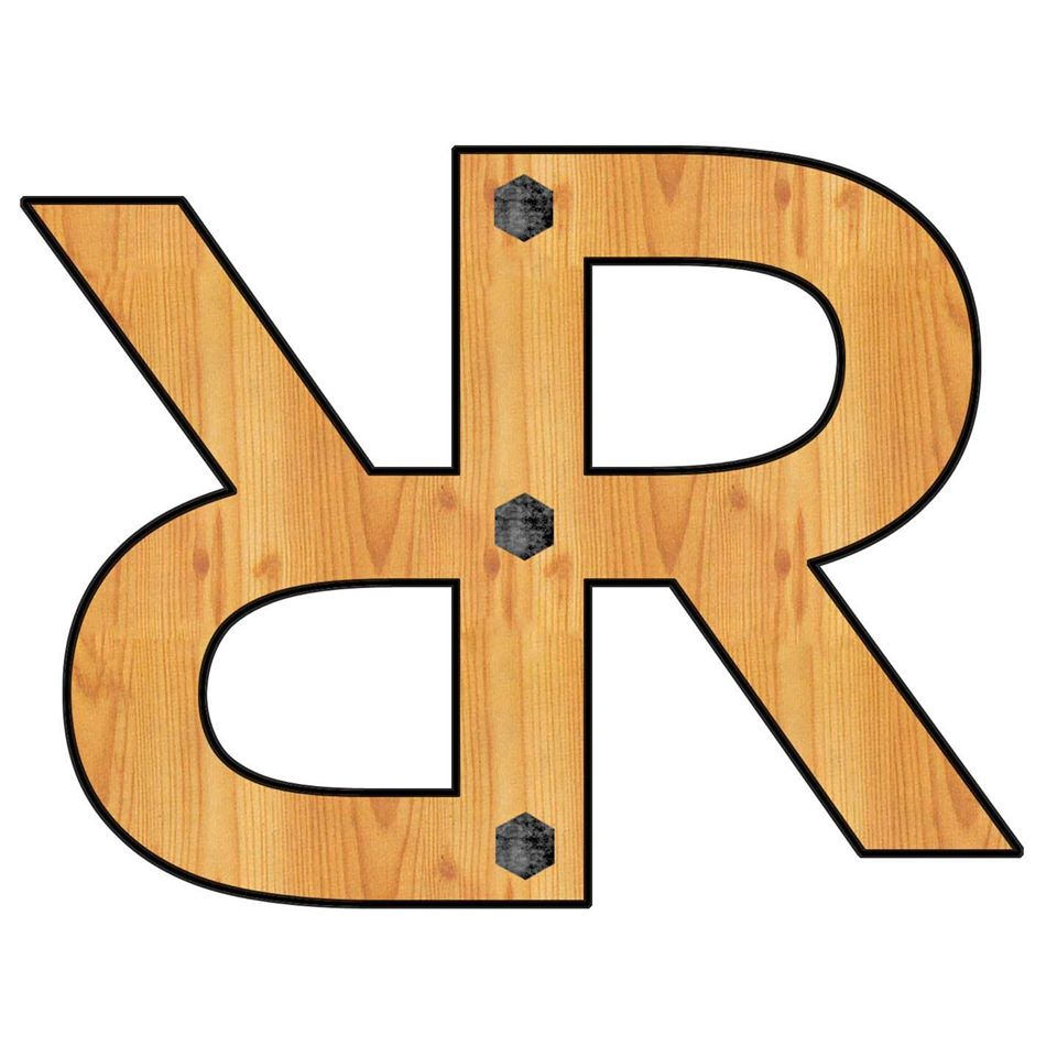 River Rock Construction (TX)-logo