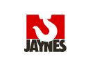 Jayns Corporation-logo