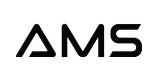 Advanced Microgrid Solutions-logo