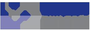 Concept Builders-logo