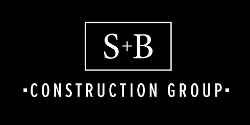 S & B Construction Group of LA-logo