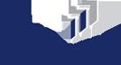 Curtis Partition Logo