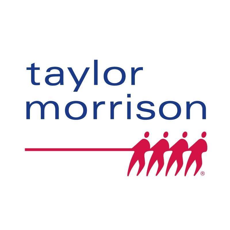Taylor Morrison Homes-logo