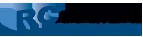RC Andersen-logo