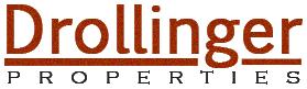 Drollinger Properties-logo