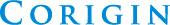 Corigin Real Estate Group Logo