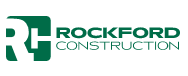 Rockford Construction-logo