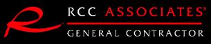RCC Associates Logo