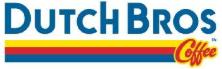 Dutch Bros Coffee-logo