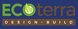 ECOterra-logo