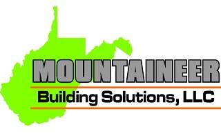 Mountaineer Building Solutions-logo
