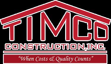 Timco Construction (CA)-logo