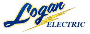 Logan Electric-logo