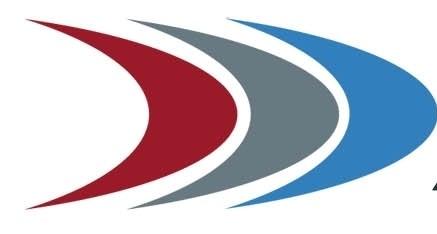 AFC Electric Inc Logo