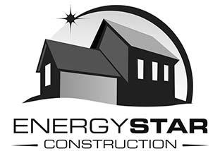 Energy Star Construction Logo