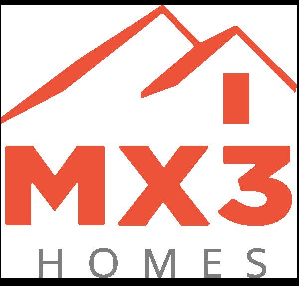 https://scoutstatics.levelset.com/contractor-logos/5CB047A498ED5321849972.png logo