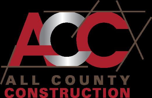 All County Construction-logo