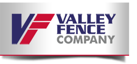 Valley Fence Company (NM)-logo