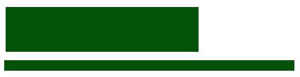 Environmental Industrial Services Group Inc-logo