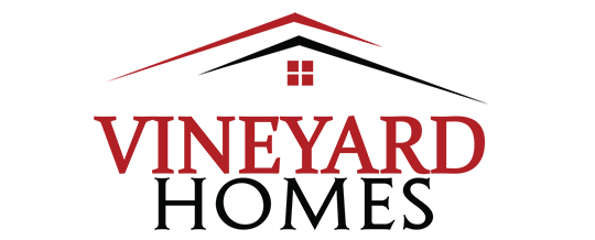 Vineyard Homes (NM)-logo