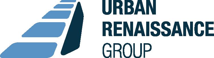 Urban Renaissance Group-logo